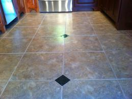 Ceramic And Porcelain Tile Flooring Tacoma WA - Best place to buy tile flooring